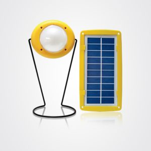 Sun King Pro 200 Solar Light