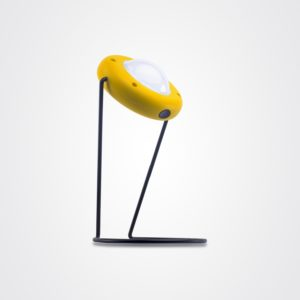 Sun King Pico Plus Solar Light