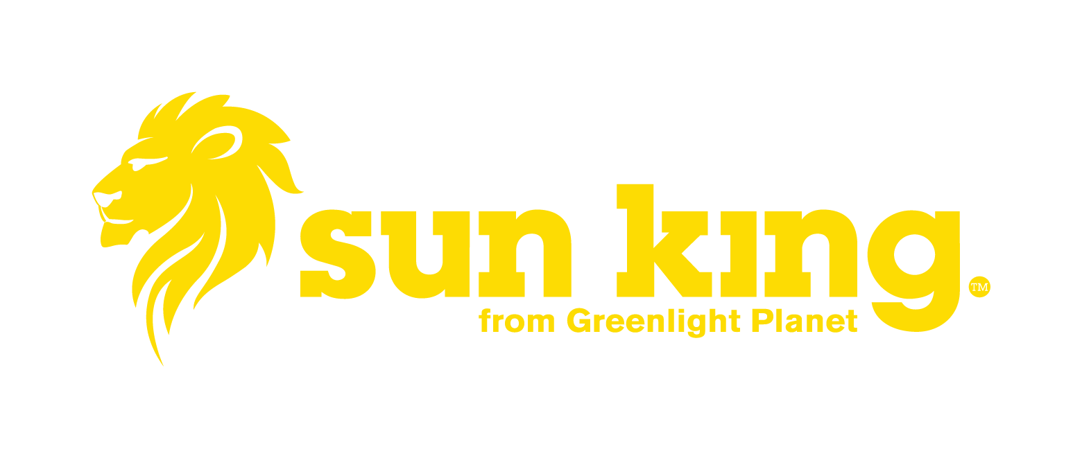 Sun King™ Solar Products