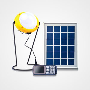 Sun King Pro 400 Solar Light