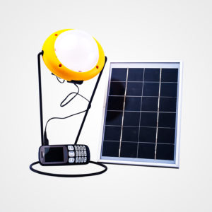 Sun King Pro 300 Solar Light